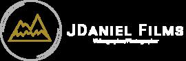JDaniel Films