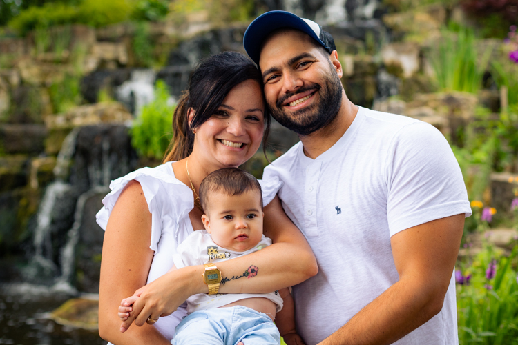 Johana Family Photoshot-4