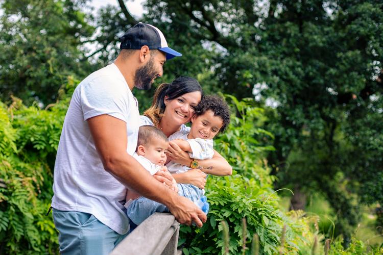 Johana Family Photoshot-9